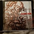 Shattered Realm- All Will Suffer CD