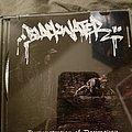 Blackwater- Demonstration of Decimation CD