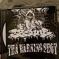38 Snub- Tha Warning Shot CD