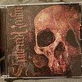 Shattered Realm- Broken Ties.... Spoken Lies Reissue CD