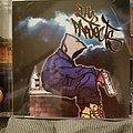 The Projects CD