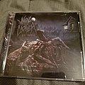 Waking the Cadaver- Demo CD