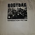 generation victim shirt