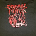Enemy Mind shirt