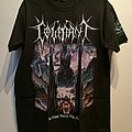 Covenant - In Times Before The Light TShirt or Longsleeve