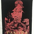Tantra - Patch - Tantra - Guan Yin Ma backpatch