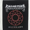 Dissection - Patch - Dissection - Reinkaos backpatch