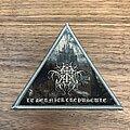 Chthe'ilist - Patch - Le Dernier Crepuscule