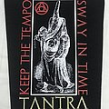 Tantra - Patch - Tantra - Keep the Tempo backpatch