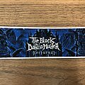 The Black Dahlia Murder - Patch - Nocturnal