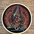 Stargazer - Patch - The Scream That Tore the Sky