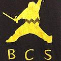 Billy Club Sandwich OG  T Shirt