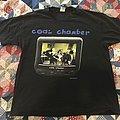 Coal Chamber TV