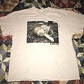 On Broken Wings TIHC shirt