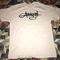 Arkangel - TShirt or Longsleeve - Arkangel TIHC shirt