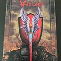 Warlord - Other Collectable - WARLORD Biography