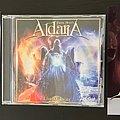 Aldaria 'Land of Light' CD. Tape / Vinyl / CD / Recording etc
