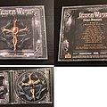 InnerWish 'Inner Strength' CD 2006 Tape / Vinyl / CD / Recording etc