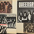 Early Queensryche pics