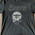 Earth - The Bees... TS