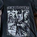Sacrilegium - Wicher TS TShirt or Longsleeve