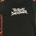 The Black Dahlia Murder Nightbringers TS  TShirt or Longsleeve