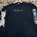Ingested Call of the Void LS TShirt or Longsleeve