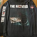 The Haunted One Kill Wonder 2003 Tour LS