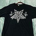 Dark Funeral TS