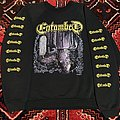 Entombed-LHP Sweater