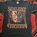 Soilent Green- Confrontation TS TShirt or Longsleeve