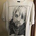 Kurt Cobain Memororial