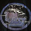 Thin Lizzy shirt XL