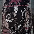 Death poster Other Collectable