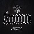 Down NOLA shirt