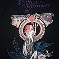 Gates of Slumber shirt