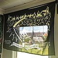 Dissection flag Other Collectable