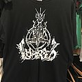 Immersed - In darkness they shall reign XL TShirt or Longsleeve