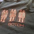 BOTCH - Hooded Top - Botch hoodie