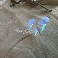 Hopesfall satellite years hoodie Hooded Top