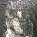 The black dahlia murder shirt