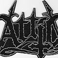Attic logo patch