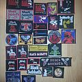 Black Sabbath Patch Collection Update 20.03.14