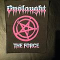 Onslaught The Force Backpatch