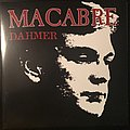 Macabre - Tape / Vinyl / CD / Recording etc - Macabre - Dahmer