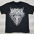 Adversarial t-shirt