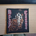 Official Body Count Patch