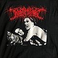 """Lathliss """"Daughter of Dracula"""" tee TShirt or Longsleeve"""