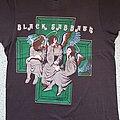 Black Sabbath Heaven &Hell shirt (1980)