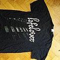 Lifelover - Konkurs Tshirt